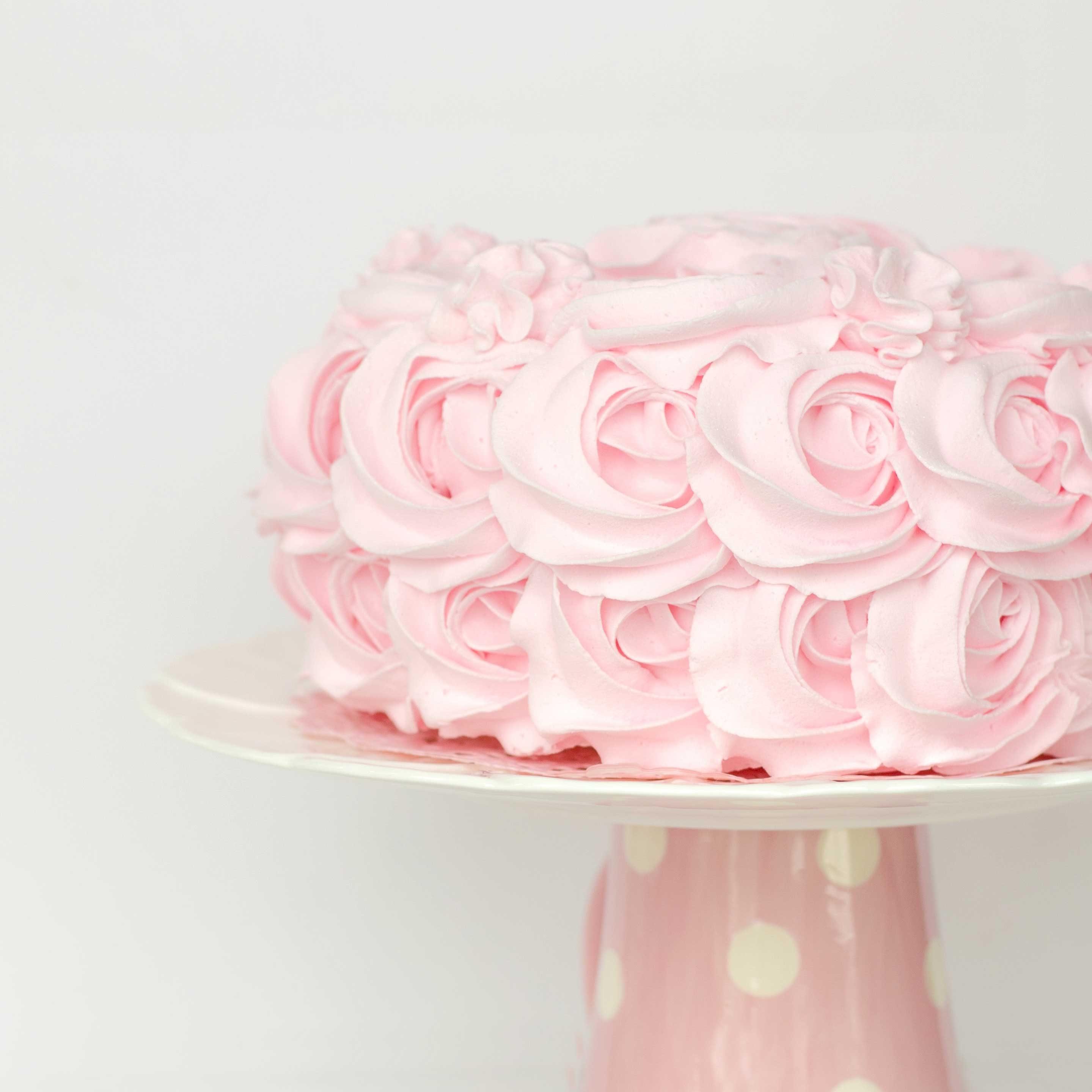 Pasticceria-torte-compleanno